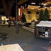 DTP Bayside Set build - December 7, 2009 - 004