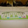 DTP Bayside Set build - December 7, 2009 - 006