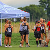 US Lacrosse Nationals 2018