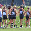 US Lacrosse Nationals 2018 Day 1 LBC vs Team 91 2024 Orange