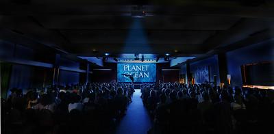 Planet Ocean Movie Australian Premiere