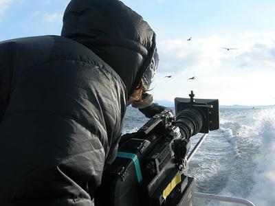 Sea Farers