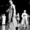 The Oregon Shakespeare Festival. 2012. MMC Preshow. Photo: Jenny Graham.