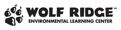 WolfRidgeSM_Horz_Black_Logo