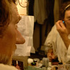 The Oregon Shakespeare Festival. 2006. Behind the Scenes. Photo: Jenny Graham.