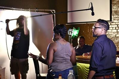 Event Photographer Rodney McGee aka RMcGeePhotograph
