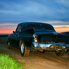 10 02-11 Studebaker 02