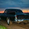 10 02-11 Studebaker 01