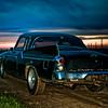 10 02-11 Studebaker 01-1