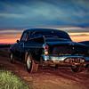 10 02-11 Studebaker 02-2