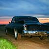 10 02-11 Studebaker 02-1