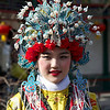 "Beijing Photos  北京照片 : Photos of Beijing People, Places, Things 2006-2014 chinalewis@yahoo.com  bilingual podcast lewissandler.podbean.com  Please sign our Guest Book in English or Chinese . 北京风土人情照片。  如果您想购买或下载其中的照片,请点击 ""购买""。 请为我们留言,中英文皆可。"