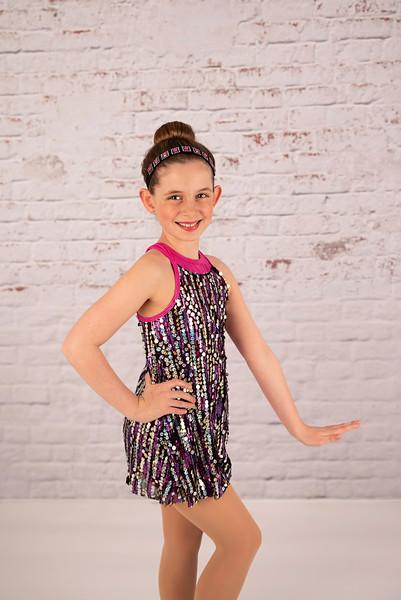 Beisty Dance 2019