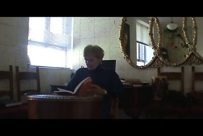 Act III. Finale p. 155-180