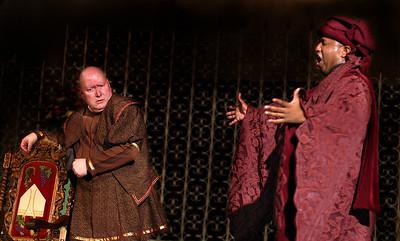 Rigoletto 2004