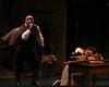 E. Humperdinck Hansel and Gretel. Bel Cantanti production in December 2007.