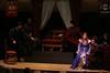 Romeo: Jessica Renfro, Giulietta: Meghan McCall,Tebaldo: Patrick Layton, Capellio: Kwang Kyu Lee.