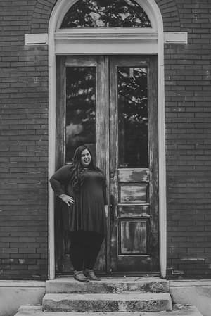 Nashville Wedding Collection-23