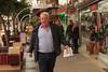 Belek Downtown at Belek, Belek, Turkey on  4. 12. 2013. Foto: Gerald Fischer