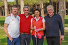 TUI Trophy 2013 at Carya Gofl Club, Belek, Turkey on  3. 12. 2013. Foto: Gerald Fischer