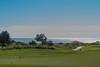 Lykia Golf Course at Belek, Belek, Turkey on  5. 12. 2013. Foto: Gerald Fischer