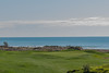 Lykia Golf Course at Belek, Belek, Turkey on  5. 12. 2013. Foto: Gerald Fischer