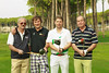 TUI Trophy 2013 at Carya Gofl Club, Belek, Turkey on  3. 12. 2013. Foto: Gerald Fischer