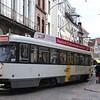 De Lijn 7104_7115 Korte Koepoorstraat Antwerp 2 Jun 17