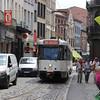 De Lijn 7061_7094 Korte Koepoorstraat Antwerp 1 Jun 17