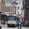 De Lijn 7104_7115 Korte Koepoorstraat Antwerp 1 Jun 17