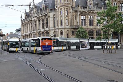 De Lijn 4603_5373_6332 Sint Michielshelling Gent Jun 17