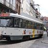 De Lijn 7061_7094 Korte Koepoorstraat Antwerp 2 Jun 17