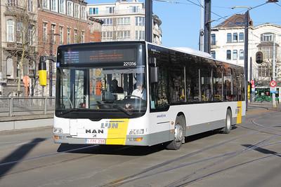 Coach Partners Oost Vlaanderen 221316 Koningin Maria Hendrikaplein Gent Feb 18