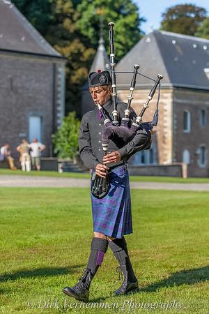 België_Bilzen_SD_Alden Biezen-Schots Weekend_2012_09_09