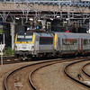 1829 (91 88 0180 290-4 B-B) at Liege Guillemins on 4th October 2014 (1)