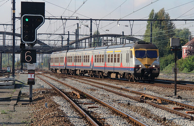 340 at Mouscron on 2nd October 2014 (1)