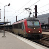 SNCF, 36018 (91 87 0036 018-6 F-SNCF) at Brussels Midi on 26th September 2014 (3)