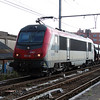SNCF, 36016 (91 87 0036 016-0 F-SNCF) at Gent Dampoort on 3rd October 2014 (2)