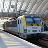 1856 (91 88 0180 560-0 B-B) at Liege Guillemins on 4th October 2014 (1)