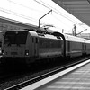 1815 (91 88 0180 150-0 B-B) at Liege Guillemins on 4th October 2014 (3)