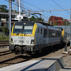 1829 (91 88 0180 290-4 B-B) at Liege Guillemins on 4th October 2014 (3)