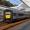 458 (94 88 0964 581-5 B-B) at Liege Guillemins on 4th October 2014 (1)
