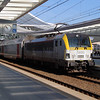 1895 (91 88 0180 950-3 B-B) at Liege Guillemins on 4th October 2014 (2)