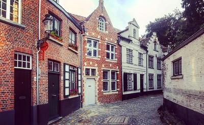 Belgium Photos