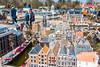 THE NETHERLANDS-MADURODAM