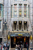 THE NETHERLANDS-AMSTERDAM-THEATER TUSCHINSKI