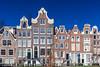 THE NETHERLANDS-AMSTERDAM-BEGIJNHOF