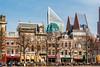 THE NETHERLANDS-THE HAGUE-DEN HAAG
