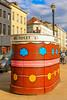 Belgium-Brussels-Capital Region-Toilet