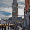 Belgium : 1 gallery with 30 photos